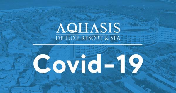 covid-19-aquasis
